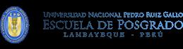 Logo EPG