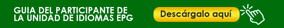 Descargar guía del participante de idiomas epg unprg