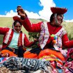 curso quechua
